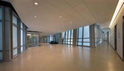 mif photo gallery of fbi headquarters in miramar fl