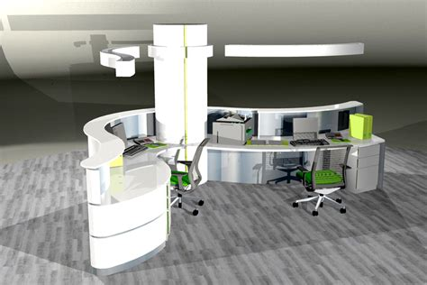 recyclage mobilier bureau galerie ergos