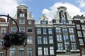 La Hanse 2  Amsterdam - Anvers - Gand   Belgique