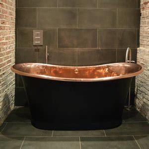 koperen badkuip een prachtige collectie antieke badkuipen affaire d eau