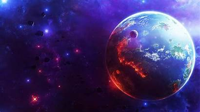 Planet Wars Star Fiction Wallpapers 1600 Planets
