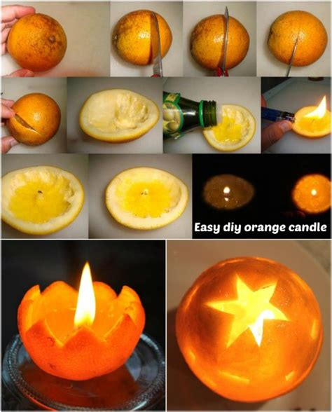 Hacks Orange by 45 Amazing Kitchen Hacks That Are Absolutely Genius