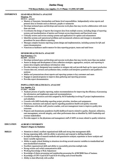As you may already know, applicant tracking systems the key to using this style of resume well is to look over the job description carefully and combination format: Data Analyst Resume in 2020 | Resume examples, Manager ...