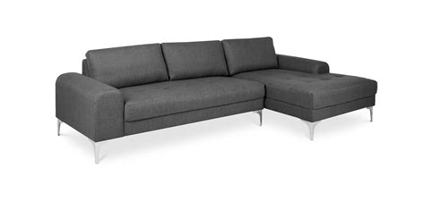 vente priv e canap d angle vente privee canapé d 39 angle
