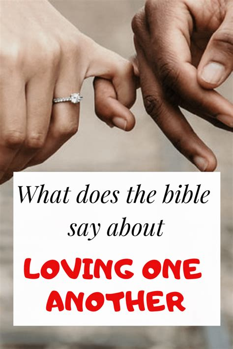 Some Known Details About What Does The Bible Say About ...