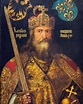 Charlemagne (Holy Roman Emperor) - On This Day