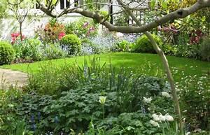 Diana Milner Garden Design