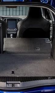 Renault Megane Sport Tourer E-Tech review – Automotive Blog