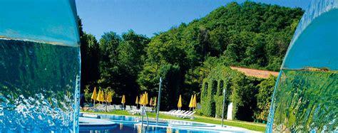 Terme Abano Ingresso Giornaliero - piscina montegrotto terme piscina benessere terme