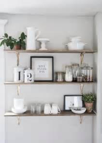 kitchen open shelves ideas best 10 kitchen wall shelves ideas on open shelving open shelving in kitchen and