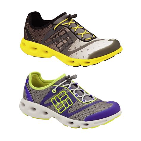 Powerdrain Hybridschuh Men/Women 2012 (High-Quality)