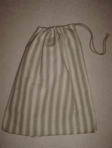 Sac à Linge Sale : sac linge couture sac linge ~ Dailycaller-alerts.com Idées de Décoration