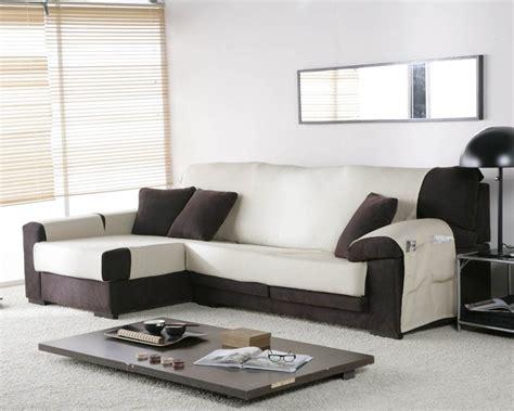housse extensible pour canapé d angle housse pour canapé d 39 angle canapé idées de décoration