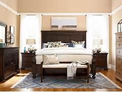 Paula Deen Bedroom Furniture by Pics Photos Universal Furniture Paula Deen Down Discount 20771 Hd Wallpaper