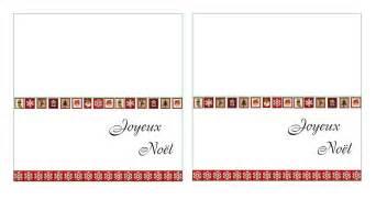 marque place mariage gratuit a imprimer carte marque place de table dîner de noël à imprimer cartes gratuites
