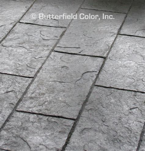 butterfield color butterfield color colorado flag concrete st cascade