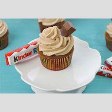 Video Und Rezept Kinderriegel Cupcakes, Ein  Club Of Cooks