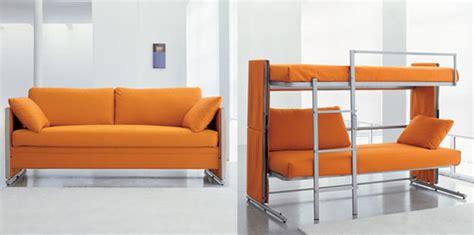 doc sofa bunk bed transformers versatile furniture designs hong kong tatler