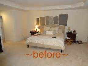 cozy bedroom ideas cozy bedroom interior design ideas design of your house its idea for your