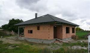 Stavba domu cena za m3