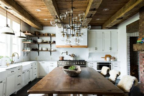mobile kitchen island uk modern farmhouse kitchens house of hargrove