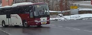 Erster Vollelektrischer Schulbus Im Einsatz