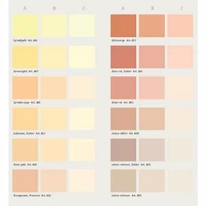 Gut Deckende Wandfarbe : kreidezeit vega wandfarbe ~ Watch28wear.com Haus und Dekorationen