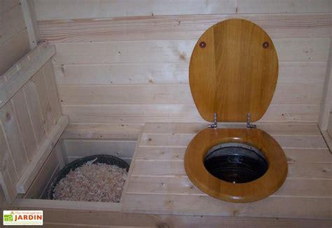 fabriquer ses toilettes seches fabriquer des toilettes s 232 ches neospirit