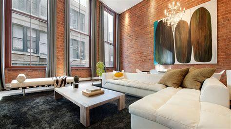 HD wallpapers home decor liquidators furniture
