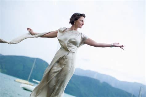 marry jims kleid des monats oktober verrueckt nach hochzeit