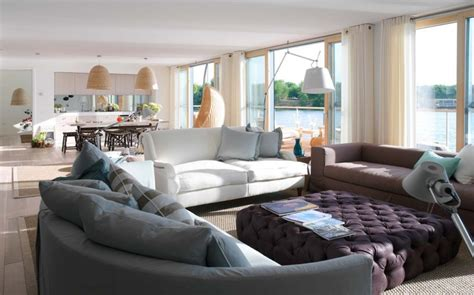 Cute Living Room Ideas For Small Spaces by How To Creat Best Small Living Space Actual Home