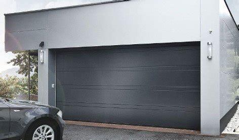 garagentor einbauen lassen garagentor einbauen lassen kosten footballchronicle org