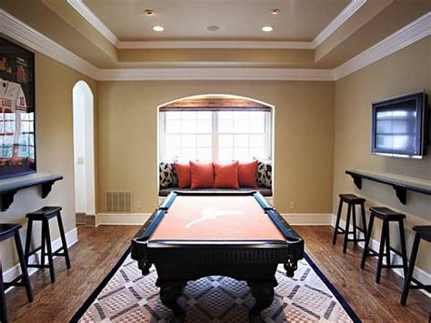 Decorating Ideas For Rooms by 23 Rooms Ideas For A Filled Home