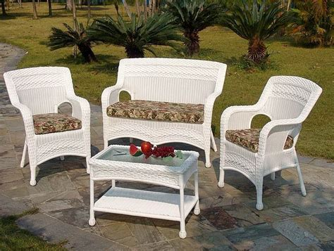 Home Depot Patio Furniture Cushions  Marceladickcom