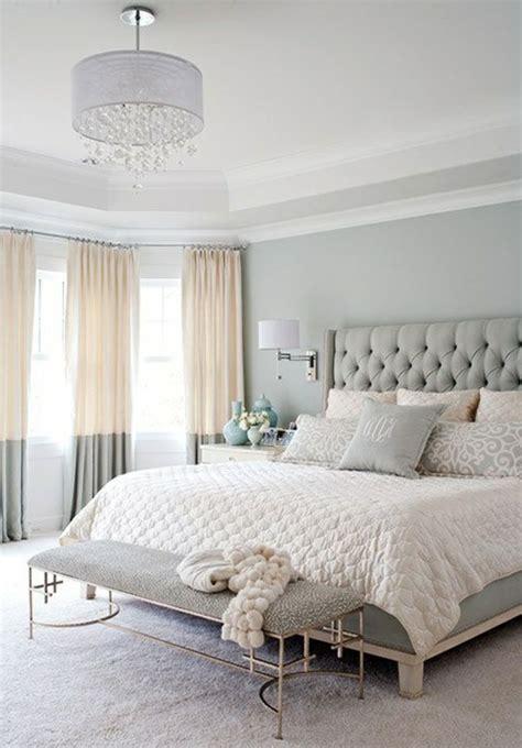 decor de chambre a coucher adulte choisir la meilleure idée déco chambre adulte archzine fr