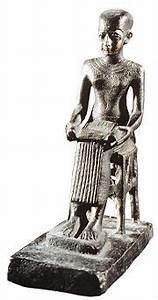 Cultural Geography Imhotep New World Encyclopedia