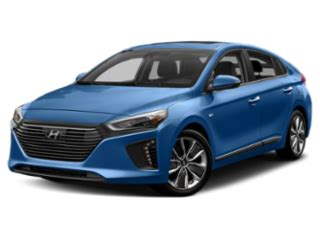 Hyundai Of Cool Springs by Hyundai Of Cool Springs New And Used Hyundai Dealer In