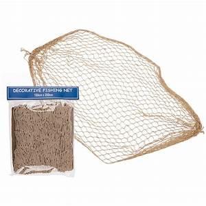 Dickes Seil Kaufen : deko fischernetz fischnetz 150 x 200 cm netz maritim strand urlaub meer reuse ebay ~ Buech-reservation.com Haus und Dekorationen
