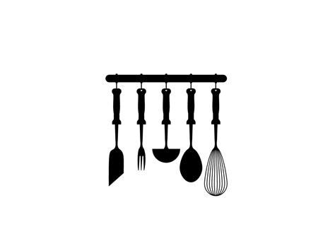 ustensiles de cuisine design great cuisine et ustensiles pictures gt gt ustensile de
