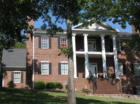brick colonial house plans brick colonial homes colonial brick home luxury