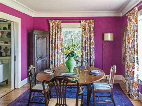bold color intentions  house restoration products