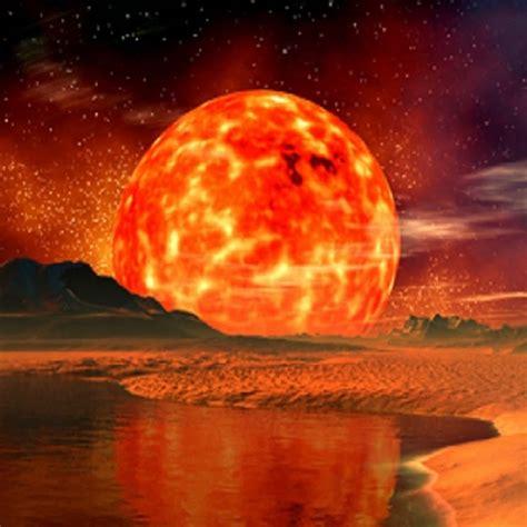 Nibiru Planet X 8888 - YouTube