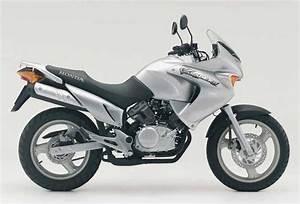 Honda Xl 125 : honda xl125v varadero 2001 2009 review mcn ~ Medecine-chirurgie-esthetiques.com Avis de Voitures