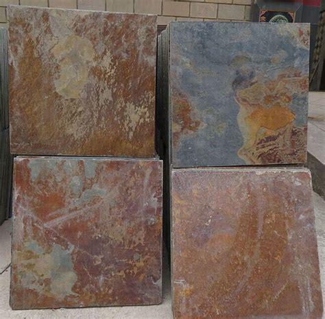 slate tiles cheap outdoor slate