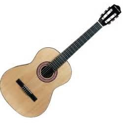 Li Guitare A Le by Les Diff 233 Rentes Parties De La Guitare Lili 1212312