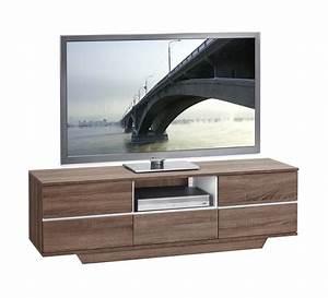 Küchen Unterschrank Regal : tv lowboard unterschrank ablage bank hifi regal mod tv652 ~ Michelbontemps.com Haus und Dekorationen