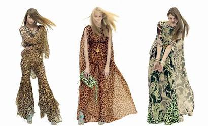 Sheer Wind Silk Reed Blow Chiffon Gifs