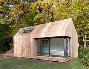 Tiny House Kaufen Deutschland : gesund wohnen mit mcs tiny houses ~ Markanthonyermac.com Haus und Dekorationen