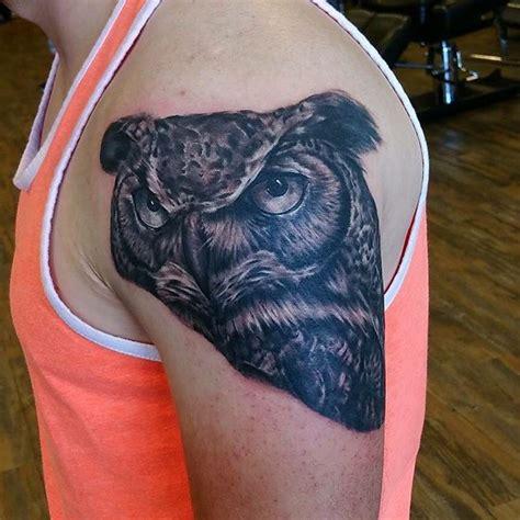 owl tattoo designs ideas design trends premium