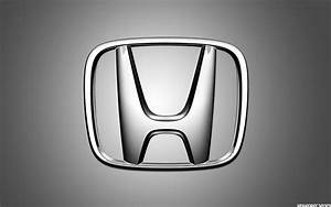 Honda, Logo, Wallpapers, Pictures, Images